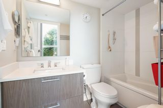 Photo 16: 301 688 E 18TH Avenue in Vancouver: Fraser VE Condo for sale (Vancouver East)  : MLS®# R2602132