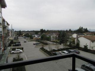 Photo 12: 305 7511 120 Street in Delta: Scottsdale Condo for sale (N. Delta)  : MLS®# R2083156