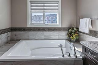 Photo 20: 179 Nolancrest Heights NW in Calgary: Nolan Hill Detached for sale : MLS®# A1083011