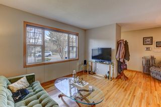 Photo 4: 724 35A Street NW in Calgary: Parkdale Detached for sale : MLS®# A1100563