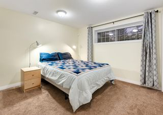 Photo 30: 205 RUNDLESON Place NE in Calgary: Rundle Detached for sale : MLS®# A1153804