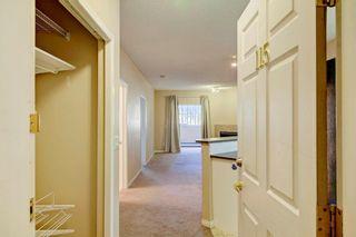 Photo 8: 115 126 14 Avenue SW in Calgary: Beltline Condo for sale : MLS®# C4123023