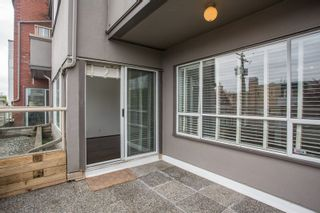 """Photo 27: 102 2412 ALDER Street in Vancouver: Fairview VW Condo for sale in """"Alderview Court"""" (Vancouver West)  : MLS®# R2572616"""