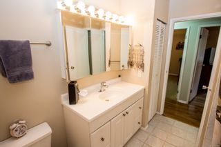 Photo 23: 4128 Orchard Cir in : Na Uplands House for sale (Nanaimo)  : MLS®# 861040