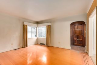 Photo 7: 8019 SHAUGHNESSY Street in Vancouver: Marpole House for sale (Vancouver West)  : MLS®# R2625511