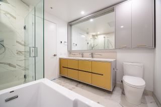 """Photo 24: 2001 4488 JUNEAU Street in Burnaby: Brentwood Park Condo for sale in """"Bordeaux"""" (Burnaby North)  : MLS®# R2618057"""