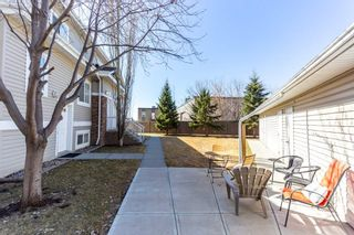Photo 28: 29C 79 BELLEROSE Drive: St. Albert Carriage for sale : MLS®# E4238684