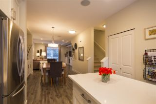 """Photo 4: 39 3039 156 Street in Surrey: Grandview Surrey Townhouse for sale in """"Niche"""" (South Surrey White Rock)  : MLS®# R2138290"""