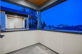 Photo 29: 8144 16TH Avenue in Burnaby: East Burnaby 1/2 Duplex for sale (Burnaby East)  : MLS®# R2570525