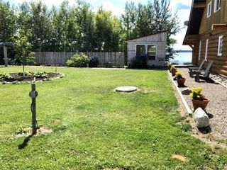 Photo 29: 105032 116W Road in Sandy Lake: R36 Residential for sale (R36 - Beautiful Plains)  : MLS®# 202018752
