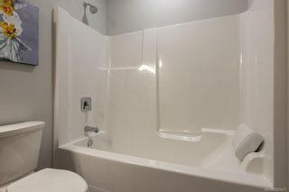 Photo 30: 5 1580 Glen Eagle Dr in : CR Campbell River West Half Duplex for sale (Campbell River)  : MLS®# 885417