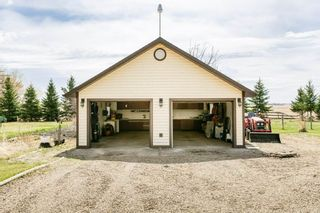 Photo 38: 472032 RR 233 S: Rural Wetaskiwin County House for sale : MLS®# E4231253