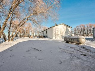 Photo 38: 333072 Range Road 263: Rural Kneehill County Detached for sale : MLS®# A1056668