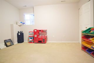 Photo 25: 42 6700 RUMBLE Street in Burnaby: South Slope Townhouse for sale (Burnaby South)  : MLS®# R2541302
