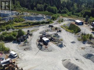 Photo 25: 5005 TOMKINSON ROAD in Powell River: Industrial for sale : MLS®# 16037