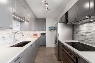 """Photo 14: 1103 1311 BEACH Avenue in Vancouver: West End VW Condo for sale in """"Tudor Manor"""" (Vancouver West)  : MLS®# R2565249"""