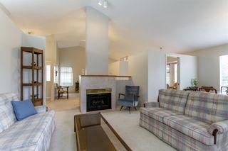 Photo 3: 20670 W RIVER Road in Maple Ridge: Southwest Maple Ridge House for sale : MLS®# R2410039