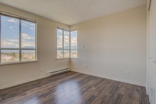 Photo 9: 1405 3455 ASCOT Place in Vancouver: Collingwood VE Condo for sale (Vancouver East)  : MLS®# R2584766
