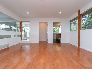 Photo 33: 1156 Moore Rd in COMOX: CV Comox Peninsula House for sale (Comox Valley)  : MLS®# 840830