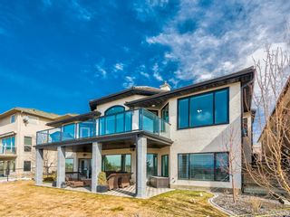 Photo 46: 65 Arbour Vista Road NW in Calgary: Arbour Lake Detached for sale : MLS®# A1086578
