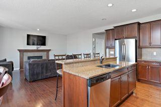 Photo 12: 140 SOUTHFORK Drive: Leduc House for sale : MLS®# E4263033