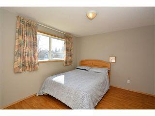 Photo 20: 6639 Pinecliff Grove NE in Calgary: Pineridge House for sale : MLS®# C4107612
