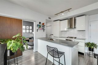 """Photo 14: 3803 1283 HOWE Street in Vancouver: Downtown VW Condo for sale in """"Tate"""" (Vancouver West)  : MLS®# R2592926"""