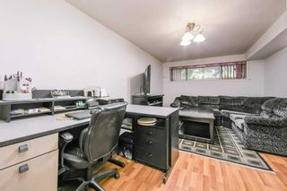 Photo 16: 262 Ryding Avenue in Toronto: Junction Area House (2-Storey) for sale (Toronto W02)  : MLS®# W4544142