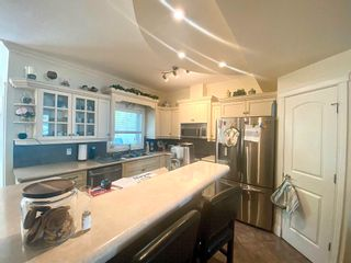 Photo 12: 31 903 RUTHERFORD Road in Edmonton: Zone 55 Townhouse for sale : MLS®# E4245385