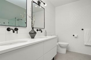 Photo 19: 6350 ALMA Street in Vancouver: Southlands House for sale (Vancouver West)  : MLS®# R2464889
