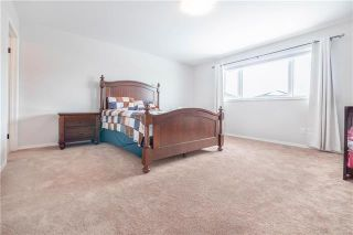 Photo 11: 74 Daylan Marshall Gate in Winnipeg: Amber Trails Residential for sale (4F)  : MLS®# 1906302