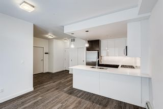 Photo 7: 218 305 18 Avenue SW in Calgary: Mission Apartment for sale : MLS®# A1127877