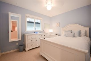 Photo 14: 11911 DUNFORD ROAD in Richmond: Steveston South House for sale : MLS®# R2214592