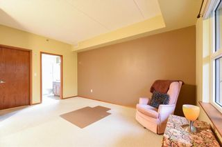 Photo 13: 1318 80 Snow Street in Winnipeg: University Heights Condominium for sale (1K)  : MLS®# 202122853