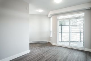 """Photo 15: 4619 2180 KELLY Avenue in Port Coquitlam: Central Pt Coquitlam Condo for sale in """"Montrose Square"""" : MLS®# R2613997"""