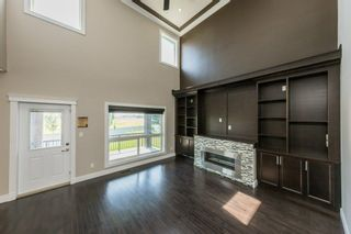 Photo 7: 808 114 Street in Edmonton: Zone 16 House for sale : MLS®# E4256070