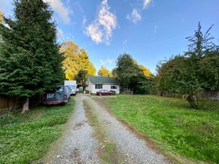 Photo 1: 2206 MCKENZIE Road in Abbotsford: Central Abbotsford House for sale : MLS®# R2625834