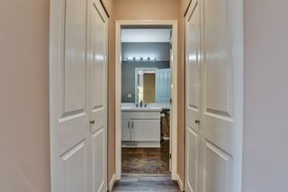 Photo 27: 144 3880 WESTMINSTER HIGHWAY in Richmond: Terra Nova Townhouse for sale : MLS®# R2573549