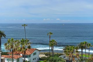 Main Photo: LA JOLLA Condo for sale : 3 bedrooms : 464 Prospect Unit 103