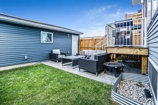 Photo 31: 746 Belmont Drive SW in Calgary: Belmont Detached for sale : MLS®# A1147275