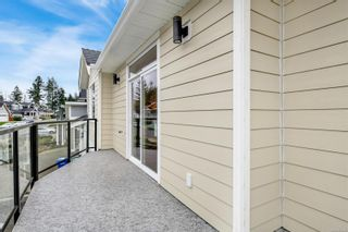Photo 36: 5781 Linyard Rd in : Na North Nanaimo House for sale (Nanaimo)  : MLS®# 863466