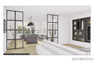 Photo 7: DEL MAR House for sale : 7 bedrooms : 625 Avenida Primavera