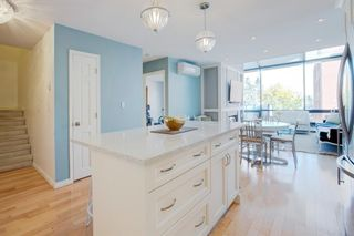 Photo 12: 408 1732 9A Street SW in Calgary: Lower Mount Royal Apartment for sale : MLS®# A1151772