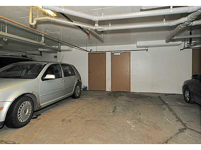 Photo 17: Photos: 3206 16969 24 Street SW in CALGARY: Bridlewood Condo for sale (Calgary)  : MLS®# C3594054