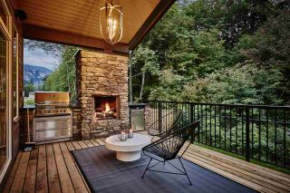 """Photo 12: 39200 CARDINAL Drive in Squamish: Brennan Center House for sale in """"Ravenswood"""" : MLS®# R2298842"""