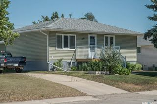 Photo 2: 226 W Avenue North in Saskatoon: Mount Royal SA Residential for sale : MLS®# SK862682