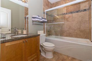 Photo 49: 2206 Woodhampton Rise in Langford: La Bear Mountain House for sale : MLS®# 886945