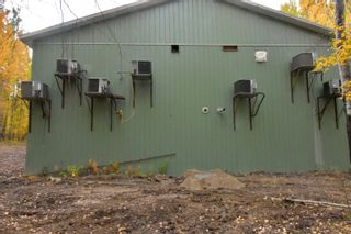 Photo 31: 47426 RR 63: Rural Brazeau County House for sale : MLS®# E4264755
