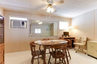 Photo 14: 52 9080 198 Street: Manufactured Home for sale in Langley: MLS®# R2562406