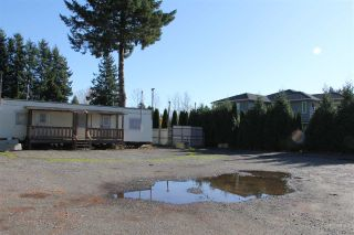 Photo 20: 5317 264 Street in Langley: Aldergrove Langley House for sale : MLS®# R2515646